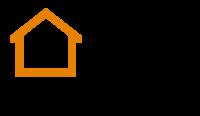 Sachverstaendiger-Immobilie.com